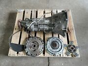 2007-2009 Mustang Gt500 T6060 Transmission 6 Speed Clutch