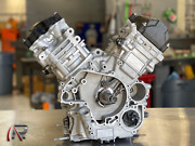 2012-2015 Can-am Commander 800 Engine Motor Long-block Assembly
