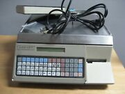Hobart Sp1500 Food Scale As Is For Parts Or Repair