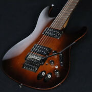 Ibanez S2020x Antique Violin Guitar From Japan Yzm416