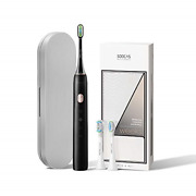 Sonic Electric Toothbrush For Adults Soocas Rechargeable Whitening Toothbrush 4