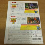 Toy Story And Toy Story 2 Dvd
