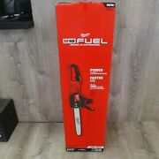 Milwaukee Chainsaw M18 Fuel 16 Inch 2727-20 Tool Only New