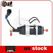 Fuel Pump For Mercury And Mariner Outboards Motor 8558432 8m0047624