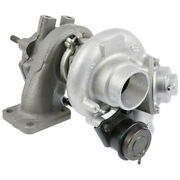 Remanufactured Turbo Turbocharger For Hyundai Genesis Coupe 2010 2011 2012
