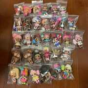 Lol Surprise L.o.l Doll Pets Baby Doll Figure Display Box Kids Toy And Hobby