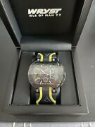 Mens Preowned Automatic Swiss Made Watches