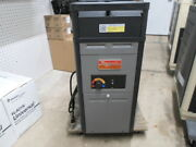 Raypak Pool And Spa Heater, P-r106a-an-c.