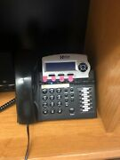 Xblue X16 Small Business Phone System Bundle With 6 Phones - Works Perfect