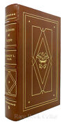 Falk, Stanley L. Decision At Leyte Easton Press 1st Edition 1st Printing