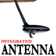 Integrated Antenna All Vehicles Fit For 08 09 10 11 Kia Soul