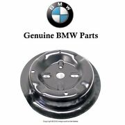 For Bmw E28 E30 Front Left Or Right Upper Spring Seat Pad Genuine 31331128524