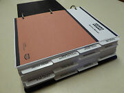 Case 770/880/885/990/995/1200/1210/1212/1410/1412 Tractor Service Manual New