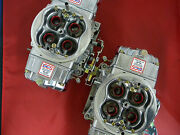 Ccs 750-psb-a 2 X 4 Annual Boosters Blower Series Carburetor Sold As Pair
