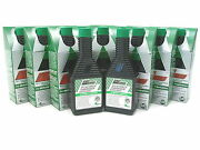 Lubegard M-v Automatic Transmission Oil Fluid Supplement Mercon-v Synthectic Atf