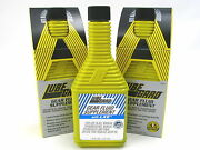 Lubegard Standard Gear And Rear End Transmission Oil Additive 3 Pack 30903