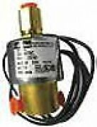 Skinner Solenoid Valve With Coil-irrigation Systems C4h470