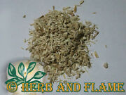 Organic Marshmallow Root Cut And Sifted 1 2 3 4 5 6 8 10 12 Oz Ounce Lb Pound
