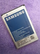 New Oem Samsung Eb504465yz Battery For Droid Charge I510 Continuum I400 Gem I100
