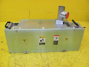Tencor 33205 Ac Power Box Assembly Lpm Used Working