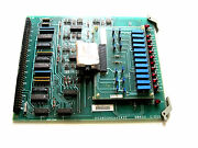 Used General Electric Ds3800nswa1a1c Board With Ds3800dswa1a1a
