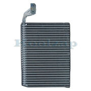 05-10 Chrysler 300 300c And Magnum Challenger Charger Front Ac A/c Evaporator Core