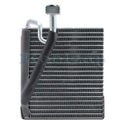 93-97 Concorde New Yorker Intrepid Front Body-ac A/c Evaporator Core Assembly