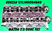 New Fits Mazda 626 Mr2 Probe Protege 2.0 Dohc Fs2 Cylinder Head Coil Pack Only