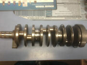 Used Evinrude 200 Hp Crankshaft Assembly - 0434771 - Sold As Is