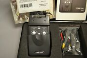 New Tens 3000 Unit With Electrodes Padscomplete ---otc---+ 8 Electrodes Total