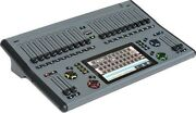 Pathway Cognito2 Starter Lighting Console Stage Church Theater Club Dmx