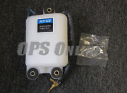 New Oem Mercury Outboard Oil Tank Assembly/3.0l Opimax/ 1200-8m0064075