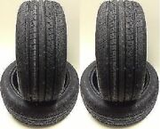 06-2011 Crown Victoria P71 4 New Tire 235-55r17 China Brand Local Pick Up Only