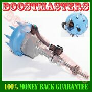 For 220 Rs19 Electronic Distributor Ford 302 Fuel Inject V8 F150f250e150 Bronco