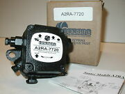 Suntec A2ra 7720 Transfer Waste Oil Burner Supply Pump New And One Year Warranty