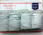 Lot 500 White Usb Data Sync Charger Cable Cord 4 Iphone 4s 3gs Ipod Wholesale