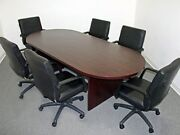 Office Furniture - Moving Out Of State Glen Ellyn, Il