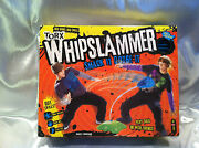 Whipslammer S Kids Children Sports Toy Outdoor Games Play New Fast Shipping