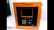Cleco Tme-111-15-u-gm02 , Cleco Tightening Manager 1 Phase 190743