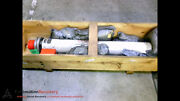 Chromalox 052-024802-031 Electrical Oil Process Heater 3 Phase 7.5kw 192355