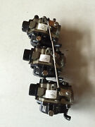 1997 Evinrude 35 Hp 2 Stroke 3 Cylinder Carb Carbs Carbuerators Freshwater Mn