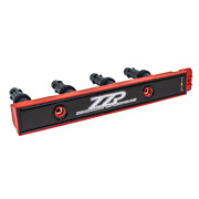 Zzperformance High Voltage Ignition Coil Pack 1.4l Chevy Sonic Cruze Trax Spark
