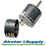 Tuh2b080a9v3vaa Andbull Oem American Standard / Trane Replacement Motor And Module