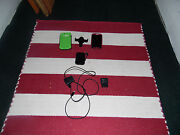 Samsung Galaxy S3 Cases2, Samsung Chargers2, Tmobile Portable Charger1