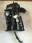 2007 Mercury F 40 Hp Efi 4 Stroke Outboard Intake And Injectors Freshwater Mn