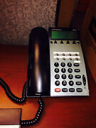 New Nec Telephone Set Of 20 Phones Great For Officeandnbsphearing Aid Compatible