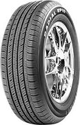 4 New 20560r15 All Season Touring Tires P205 60 15 Free Shipping