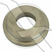 Johnson Evinrude Outboard Motor Thrust Bushing 0320305 320305
