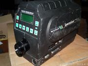 Spare Parts Only Photo Research Pr 701s Spectrascan Radiometer Lose Lens
