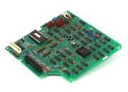 New Leeds And Northrup 078160 Pc Board